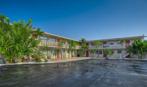 Archstone Recovery Center Lantana Florida