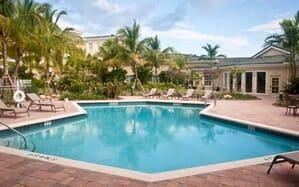 Futures Of Palm Beach Tequesta Florida