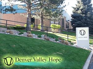 Valley Hope - Denver Centennial Colorado
