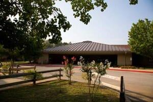 Bradford Health Services Madison Alabama