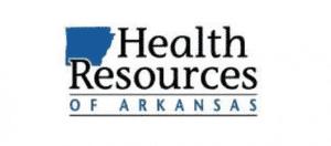 Health Resources of Arkansas - Wilbur D. Mills Treatment Center Searcy Arkansas