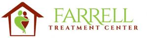 Farrell Treatment Center New Britain Connecticut
