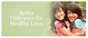 Wellmore Behavioral Health - Women & Children's Program Waterbury Connecticut
