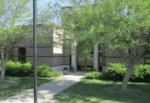 Prairie Ridge Integrated Behavioral Healthcare Mason City Iowa