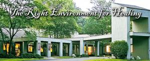 Michiana Behavioral Health Plymouth Indiana