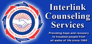Interlink Counseling Services Louisville Kentucky