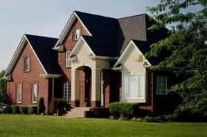 Isaiah House Willisburg Kentucky