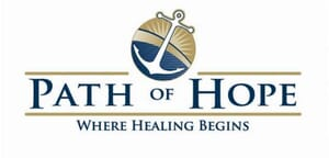 Path of Hope Lexington North Carolina