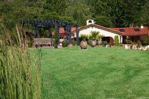 Summit Estate Recovery Center Los Gatos California