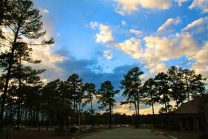 Morris Village Alcohol and Drug Addiction Treatment Center Columbia South Carolina