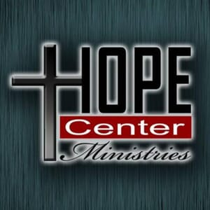 Hope Center Ministries - White House Men's Center White House Tennessee