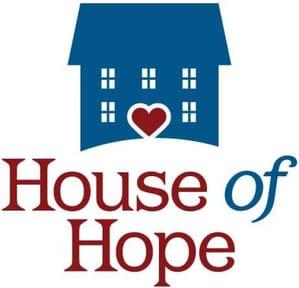 House of Hope Salt Lake City Salt Lake City Utah