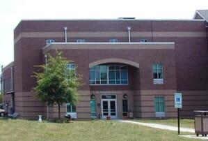 RBHA - Men's Treatment Center Richmond Virginia