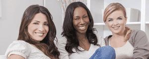 Prosperity Wellness Center Tacoma Washington