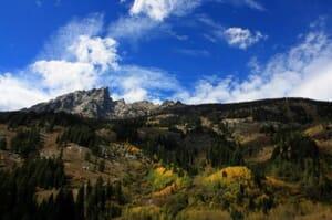 Wyoming Recovery Casper Wyoming