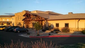 Central Wyoming Counseling Center Casper Wyoming