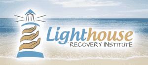Lighthouse Recovery Institute Boynton Beach Florida