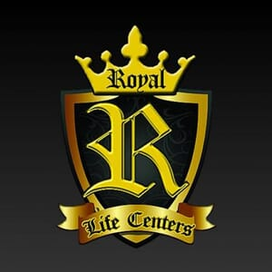 Royal Life Centers Delray Beach Florida