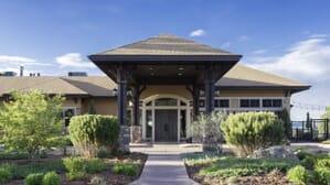 The Recovery Village at Palmer Lake Palmer Lake Colorado