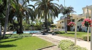 Path to Serenity Villa Park California