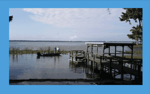Reflections of Recovery Mount Dora Florida
