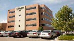 Salt Lake Behavioral Health Salt Lake City Utah