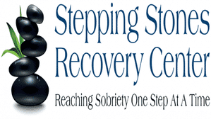 Stepping Sober Drug Rehab Centers North Palm Beach Florida