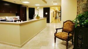 Addiction Center for Healing Irvine California
