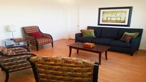 ViewPoint Rehabilitation Center Rio Rancho New Mexico