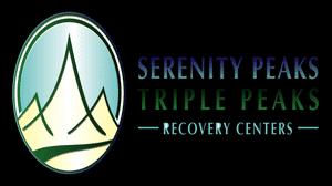 Peaks Recovery Centers Colorado Springs Colorado
