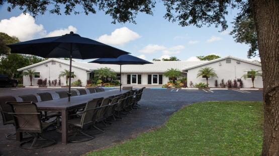 The Haven Detox West Palm Beach Florida