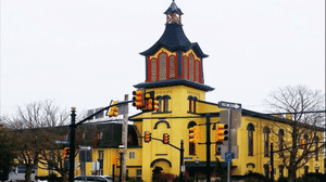 Bucks County Psychological Doylestown Pennsylvania