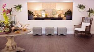 Mandala Healing Center West Palm Beach Florida