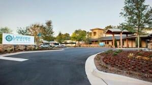 Lakeview Health Jacksonville Florida
