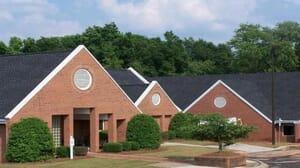 Keystone Substance Abuse Services Rock Hill South Carolina