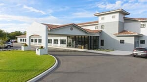 Next Generation Village Teen Treatment Sebring Florida