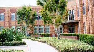 Phoenix Rising Behavioral Health Care Services Aliso Viejo California