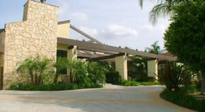 Rapid Detox Recovery Center Domus Retreat Anaheim Hills California