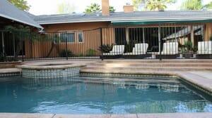 Evolve Treatment Centers Tarzana Tarzana California