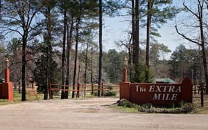 Extra Mile Recovery for Men Mantachie Mississippi