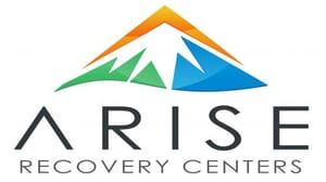 Arise Recovery Centers Fort Worth Texas