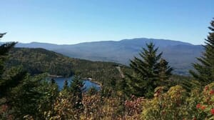 White Mountains Recovery Homes LLC Littleton New Hampshire