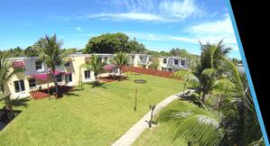 Q Health Palm Beach West Palm Beach Florida