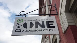 The Counseling Center Inc. Portsmouth Ohio