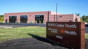 HOPE Center North Mason Ohio