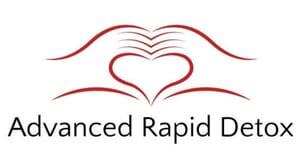 Advanced Rapid Detox at Pontiac General Hospital Pontiac Michigan