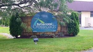 Behavioral Crossroads