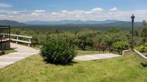 Green Mountain Treatment Center Effingham New Hampshire