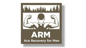 Ace Recovery for Men Chesterfield South Carolina