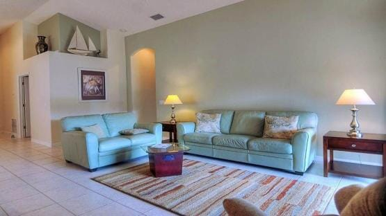 GateHouse Treatment - Florida West Palm Beach Florida